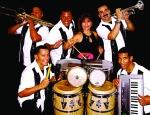 Son Caribe Band