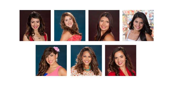 contestants2013