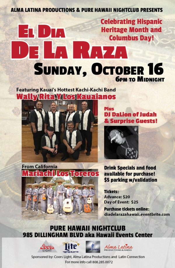 dia-de-la_raza-poster-2016_october-01
